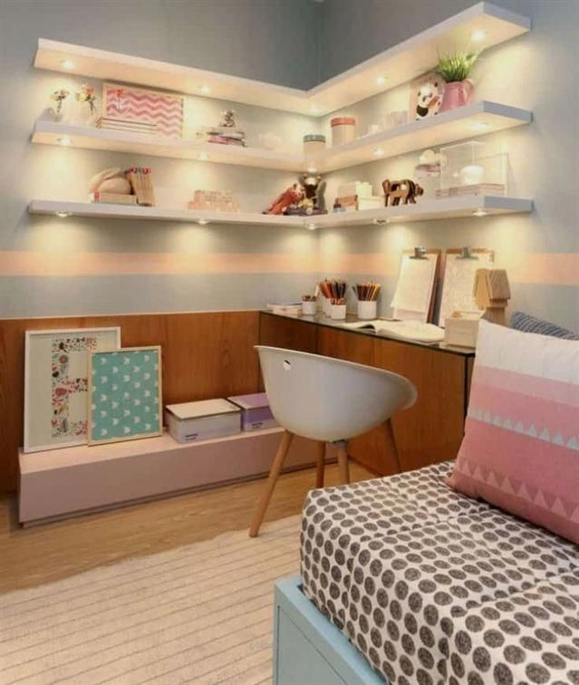 terrific bedroom designs for teenage girls the post bedroom designs rh pinterest com Paris Bedrooms for Teenage Girls Paris Bedrooms for Teenage Girls