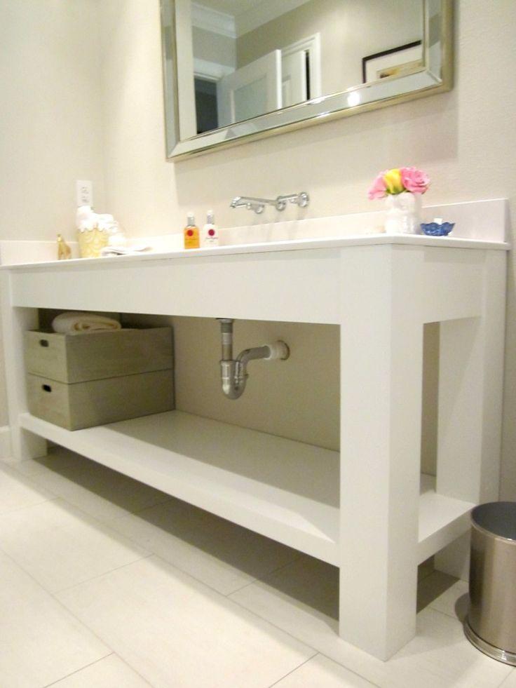 Custom Bathroom Vanities Houston 96 best things we build in the shop images on pinterest | houston