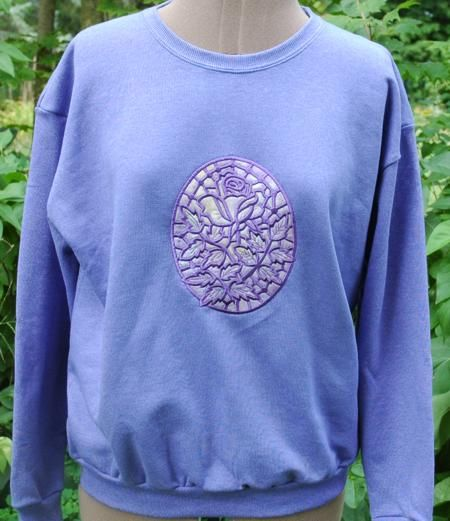Best images about machine emroidery t shirt designs on