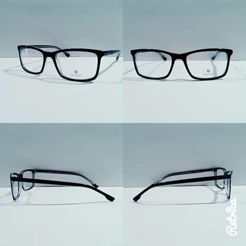 #glasses #prime_optics #Bulget #eyewear #womens_wear #mens_wear  Facebook: Optical House  Twitter: @opticalhousegen  Instagram: @opticalhousegen  Pinterest: Optical House Gen  Tumblr: Opticalhousegen  Web page: www.opticalhousegen.wix.com/opticalhouse  Blog: www.opticalhousegen.wix.com/blogedition