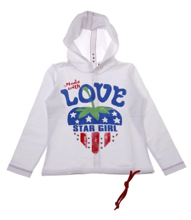 Υποδεχόμαστε το Φθινόπωρο με εποχιακά ρούχα για παιδιά κι εφήβους!  Δείτε τώρα όλα τα φθινοπωρινά είδη του AZshop.gr κάνοντας κλικ ΕΔΩ: http://www.azshop.gr/index.html?action=search=3