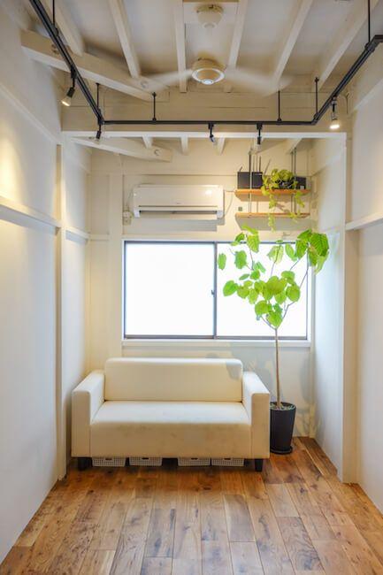 DIYでセルフリフォームして分かった簡単に和室を洋室に変えるポイントを紹介 | 99% DIY