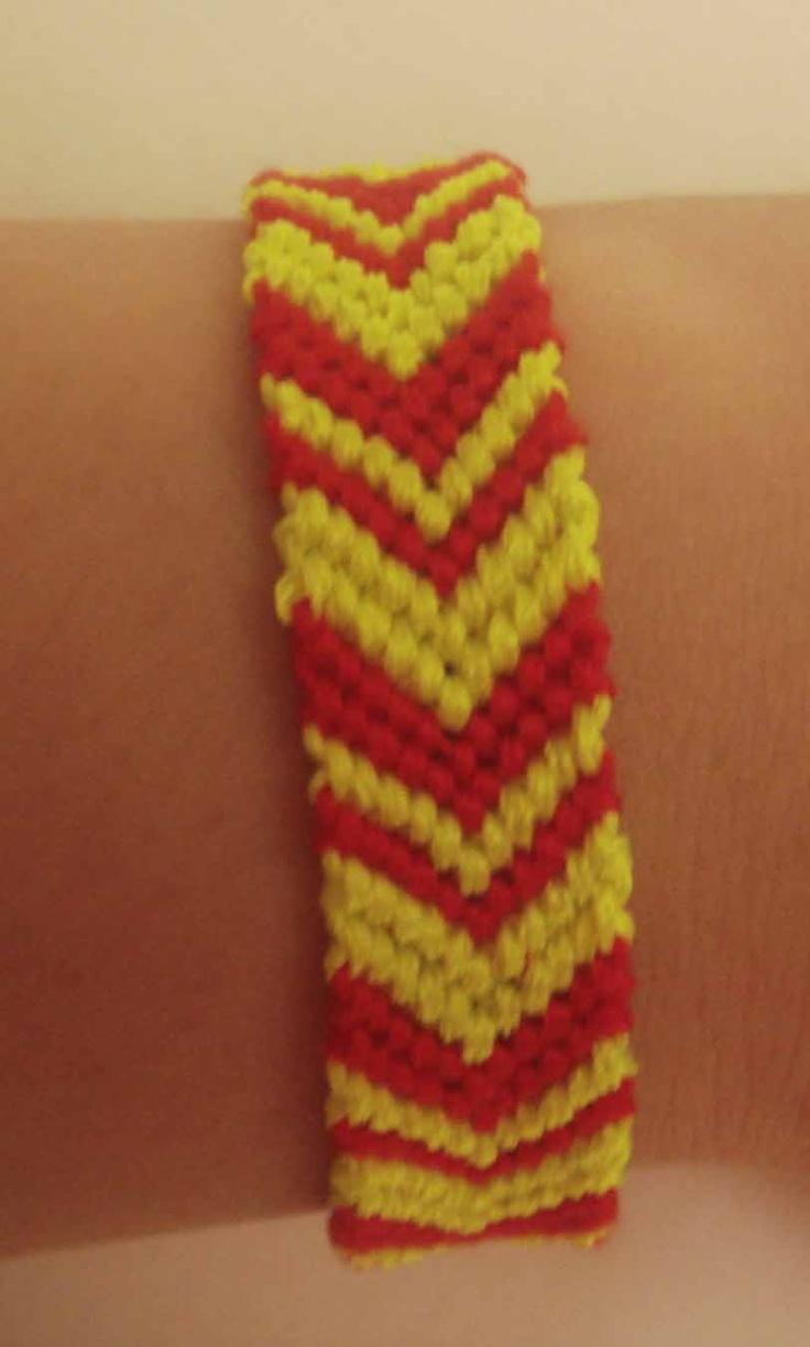#gsfan #bracelet
