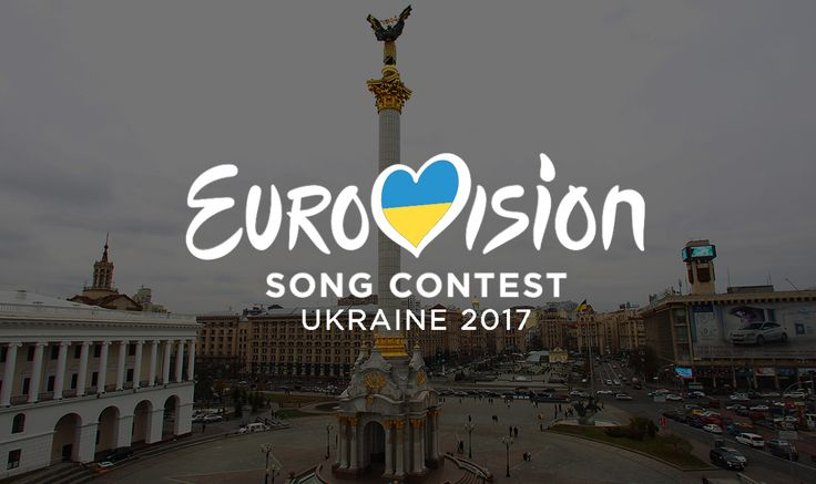 #world #news  Dates of Eurovision 2017 revealed #FreeUkraine #StopRussianAggression