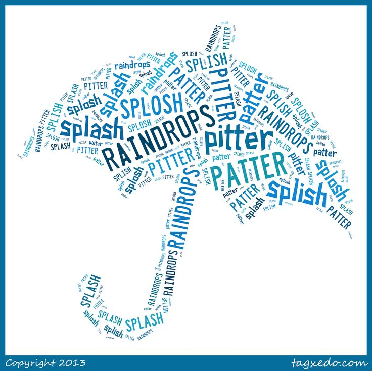 love that you can use different fonts vs other like sites - students can digitally create shape poems using tagxedo.