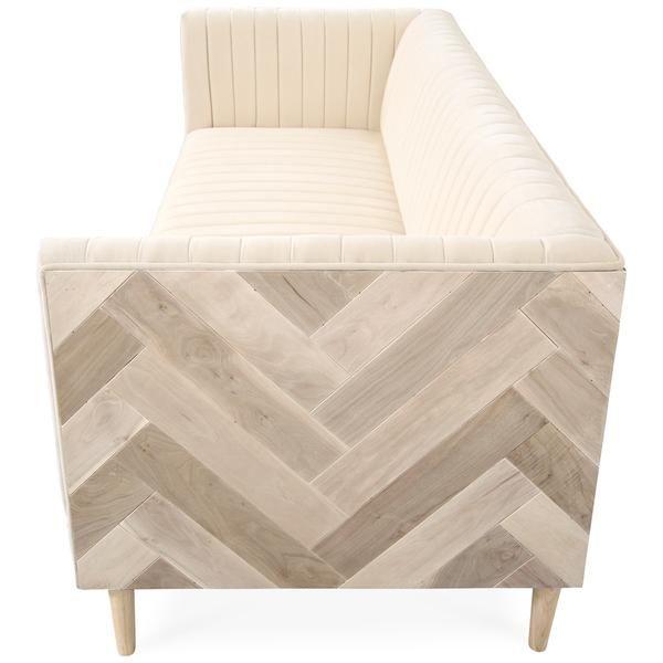 Corfu Sofa Sofa Modern Sofa