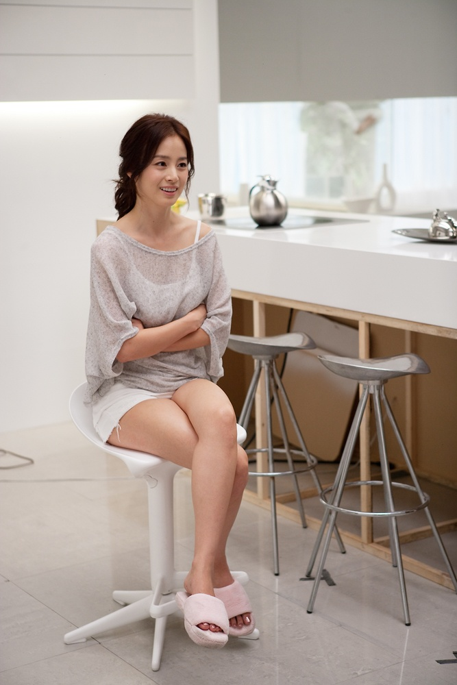 young-kim-tae-hee-pussy