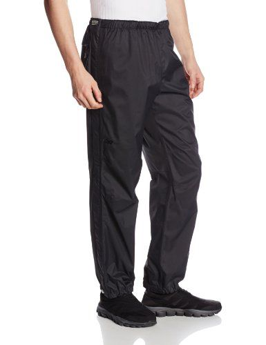 Outdoor Research Men's Rampart Pants, Black, Large - CHECK OUT ADDITIONAL INFO @: http://www.best-outdoorgear.com/outdoor-research-mens-rampart-pants-black-large/