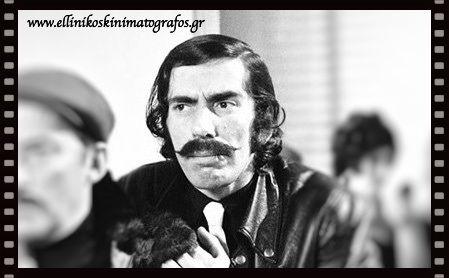 Μάκης Δεμίρης: Ο χαρακτηριστικός δευτερορολίστας που άφησε την δική του σφραγίδα στον Ελληνικό Κινηματογράφο