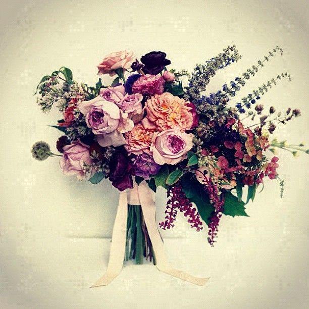 instagram flowers - Google Search