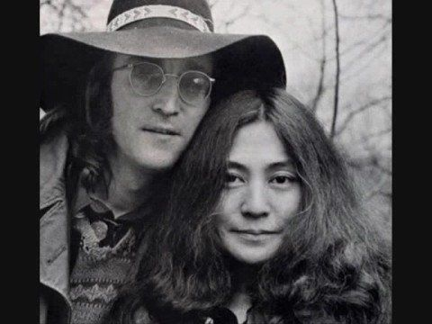 "John Lennon ""Woman""  BEAUTIFUL SONG!  Always Loved it...This video had the best audio!"