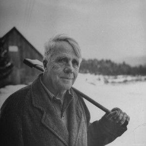 poet-robert-frost-in-affable-portrait-axe-slung-over-shoulder