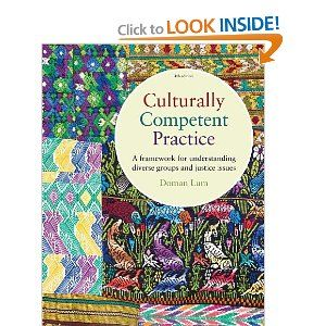 guide to culturally competent health care citation