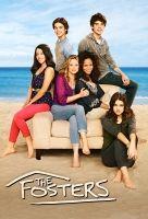 The Fosters (2013) online sorozat