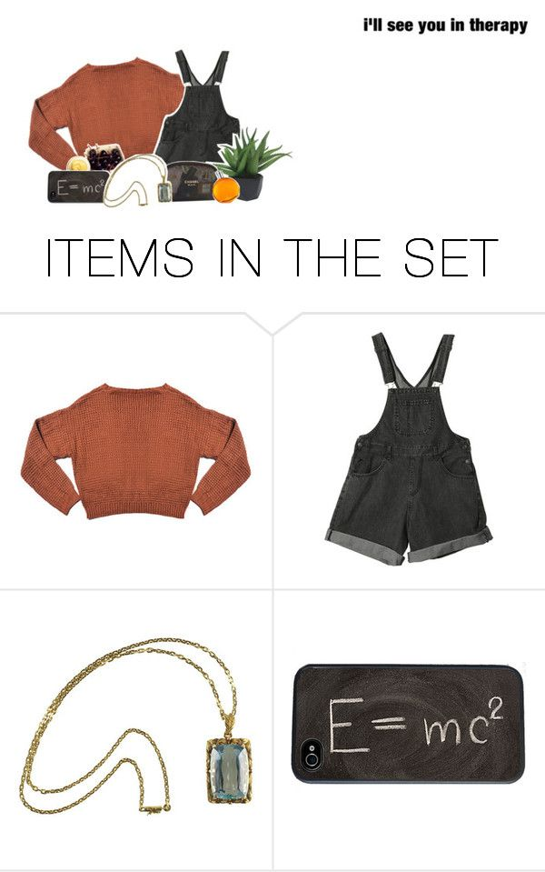 """""""would you rather tag::"""" by phanic-at-the-disco ❤ liked on Polyvore featuring art and country"""