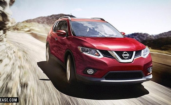 2015 Nissan Rogue Lease Deal - $249/mo | http://www.nylease.com/listing/2015-nissan-rogue-lease-deal/ The best 2015 Nissan Rogue Lease Deal NY, NJ, CT, PA, MA. Lease a NEW vehicle by visiting us online or call toll free 1-800-956-8532. $0 down car lease deals.