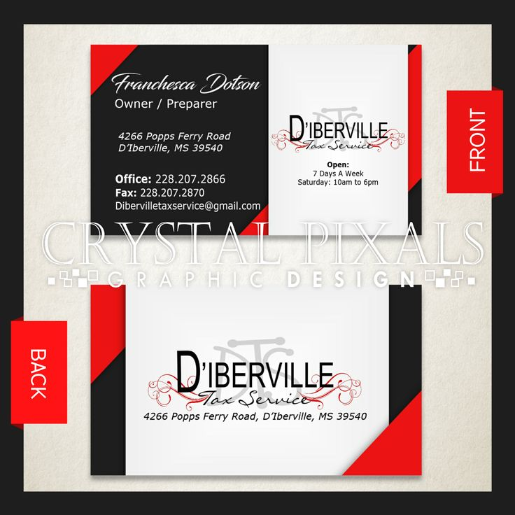 16 best business cards images on pinterest custom business cards custom business cards uniquely design to fit your brand reheart Image collections