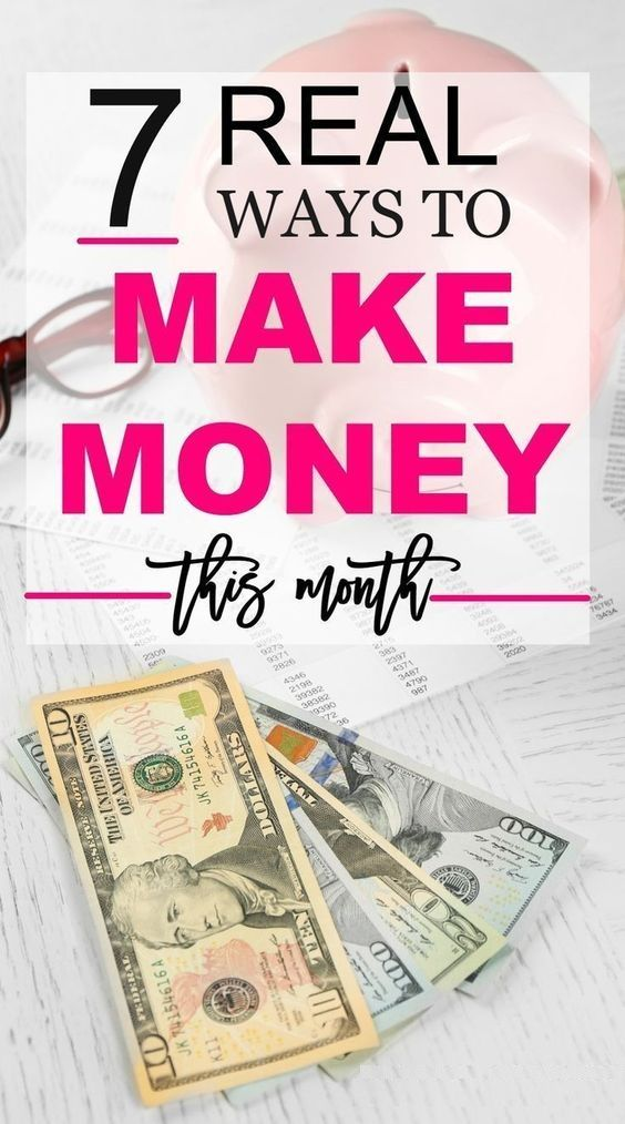 Top ways to make money online and offline  No-risk matched
