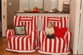 """Képtalálat a következőre: """"különleges fotelek"""""""