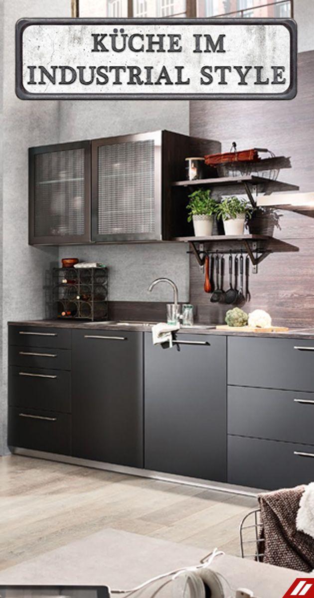 45 best Polstermöbel - komfortabler Wohngenuss images on Pinterest