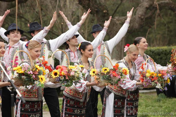 "... and chamber choir); National Palace (""Moldova-concert"" Concert and Impresario Organization: artistic formations of music and folk dance, light music)."