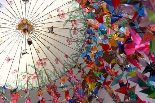 Che tipo di matrimonio sei?  Oriental wedding Dettagli che fanno la differenza
