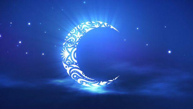 Kapan Hari Pertama Puasa Ramadan 2017 ?