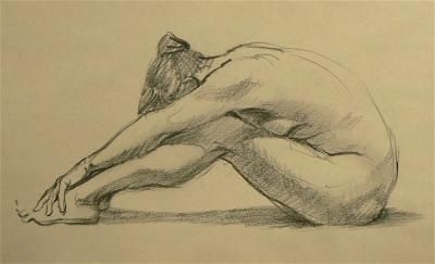 http://figuredrawingonline.com/Figure_Drawing_Online_Free_Stuff_menu.html ...It…