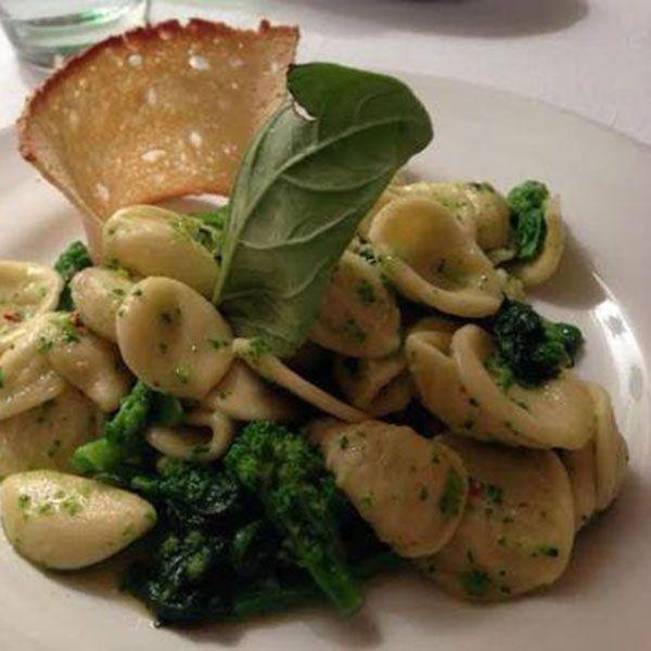 #Gourmetreise: #Spezialitäten aus #Apuliens #Itriatal: 3 Nächte in einer #Masseria im Itriatal #Italien #reisen