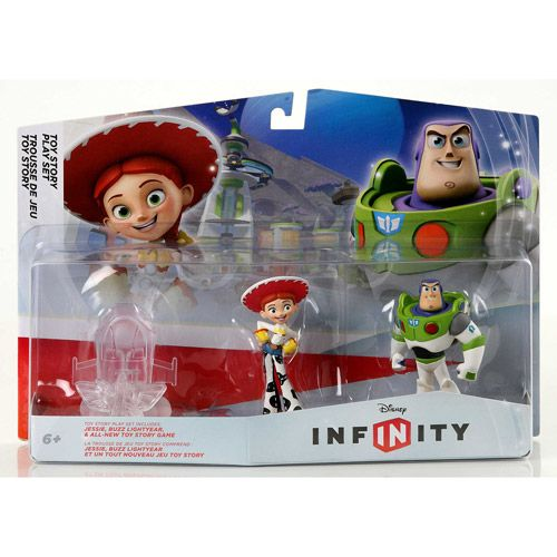Infinity Toy Story Nintendo Ds Game : Best images about disney infinity on pinterest