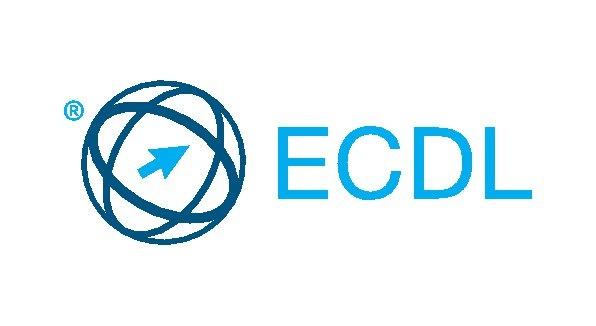 ECDL Start - kurs komputerowy z certyfikatem - zapisz się na http://www.edukey.pl/szkolenie/59