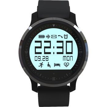 SHARE & Get it FREE | F68 Bluetooth 4.0 Smart Sports Watch with Heart Rate FunctionFor Fashion Lovers only:80,000+ Items·FREE SHIPPING Join Dresslily: Get YOUR $50 NOW!