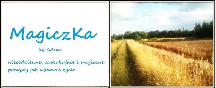 MagiczKa