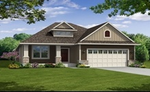 homes in woodbury minnesota bailey s arbor lifestyle lennardreamhome