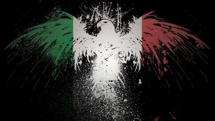 Italian Flag Wallpaper 1920×1080 Italian Flag Images Wallpapers (27 Wallpapers) | Adorable Wallpapers