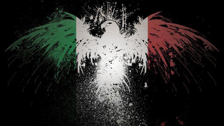 Italian Flag Wallpaper 1920×1080 Italian Flag Images Wallpapers (27 Wallpapers) | Adorable Wallpapers