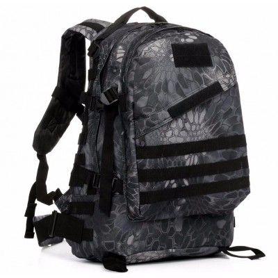 Best 25  Buy backpacks online ideas on Pinterest   Backpack ...