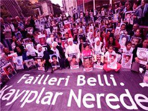 Cumartesi anneleri: Failleri belli kayıplar nerede +Banu Conker yazdı  http://annelik.grafiksaati.org/48.html #annelergünü   #cumartesianneleri   #grafiksaati