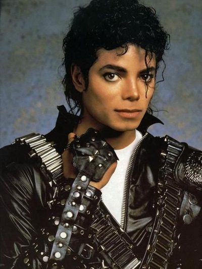 the best biography of michael jackson ideas michael jackson biography and facts