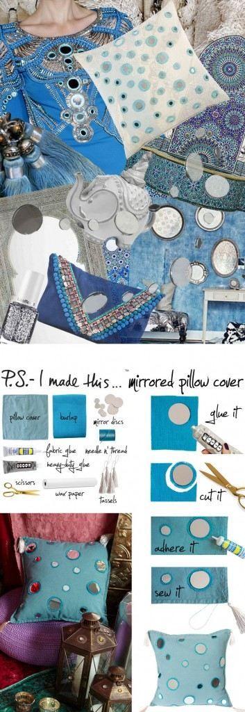 Best 25+ Diy déco chambre fille ado ideas on Pinterest ...