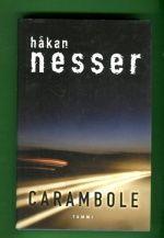 Carambole | Nesser Håkan