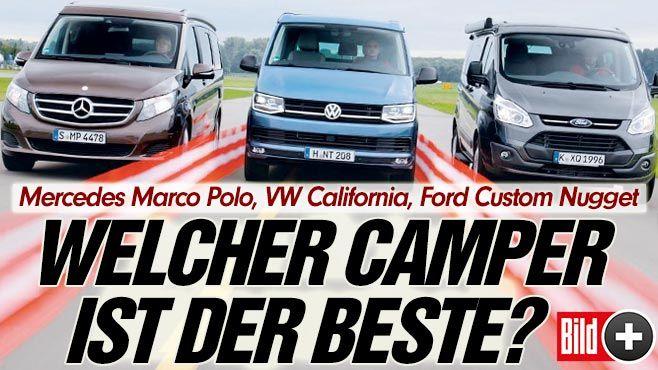 http://www.bild.de/bild-plus/auto/auto-news/wohnwagenurlaub/drei-typen-fuer-jede-gelegenheit-43208922,var=a.bild.html