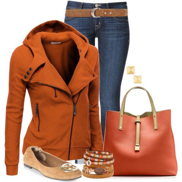 Fall Outfits | Tiffany Handbags | Fashionista Trends