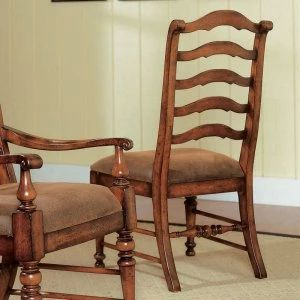 Side Chairs Dining Chairs on Hayneedle - Side Chairs Dining Chairs For Sale