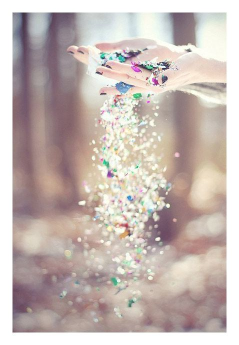 1000+ images about Blowing Glitter Wishes on Pinterest ...