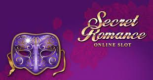 NOSTALGIA CASINO - SECRET ROMANCE - 2000% MATCH BONUS! Get an amazing 2000% Match Bonus of £€$20 FREE on your first deposit of only £€$1! Then get 100% match up to $€£80 on your second deposit, 50% up to $€£100 on your third deposit, 50% up to $€£150 on your 4th deposit, and get another 50% match of £€$150 free on your 5th deposit! That's a grand total of an incredible £€$500 absolutely free, so claim now before this limited time offer runs out.
