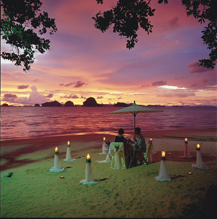 11 Best Places To Propose In Thailand Images On Pinterest Lugares