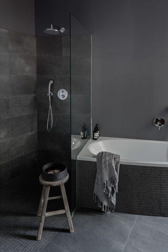 L'appartement berlinois d'un voyageur                                                                                                                                                                                 Plus