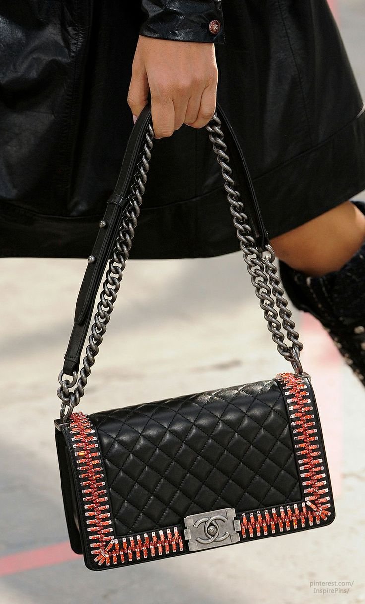 129 best acc || lovely handbags images on pinterest | accessories