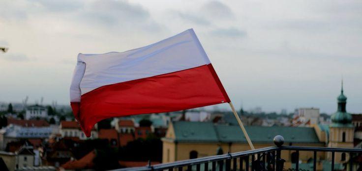 3 rzeczy, których polscy patrioci mogą nauczyć się od Ślązaków